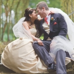uncategorized  Weddings