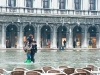MyWeddingStory_Venice_02