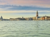 MyWeddingStory_Venice_09