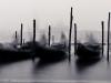 MyWeddingStory_Venice_18